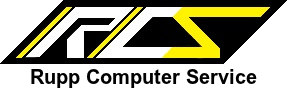 Rupp Computer Service